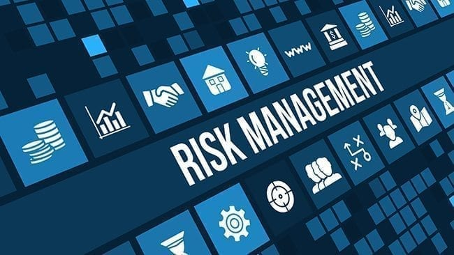 Image result for Risk management